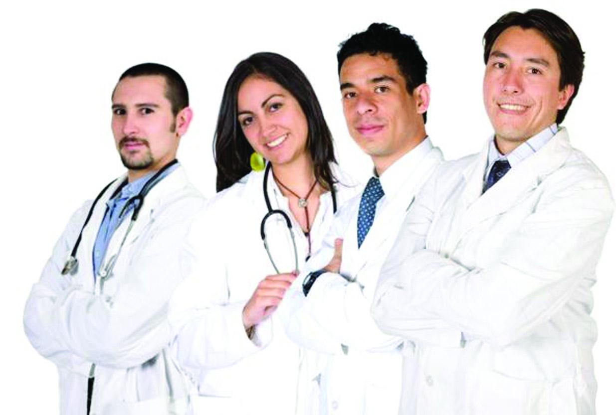 Médicos reclaman mejor atención a los inmigrantes