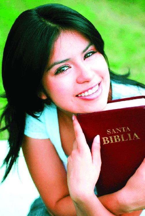 El cristiano y su papel en la sociedad