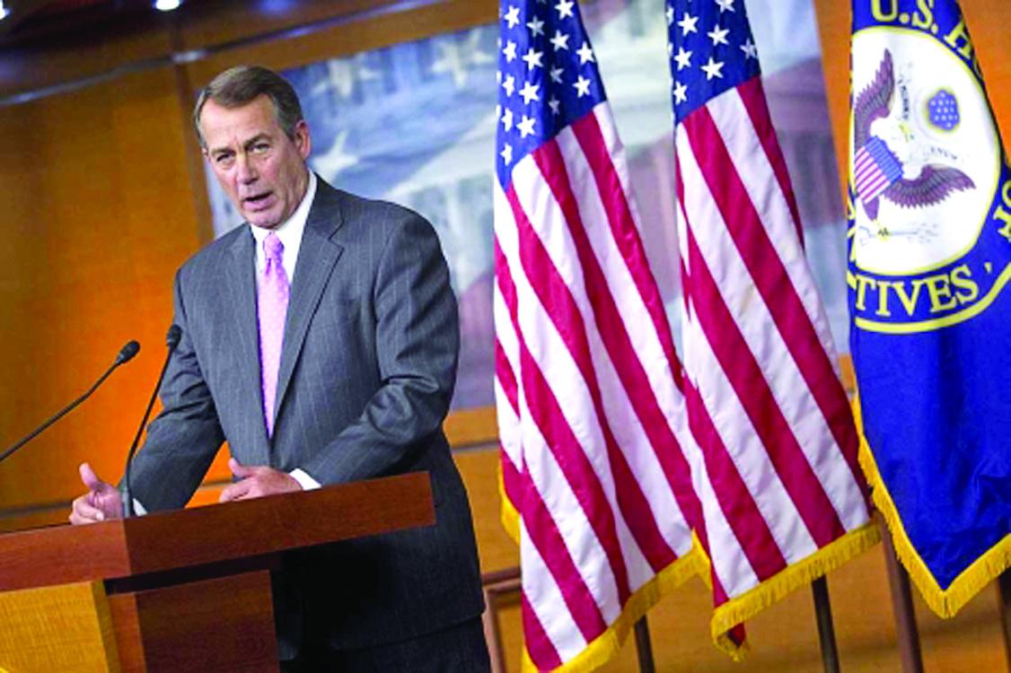 El Congreso aprueba el presupuesto para los próximos seis meses