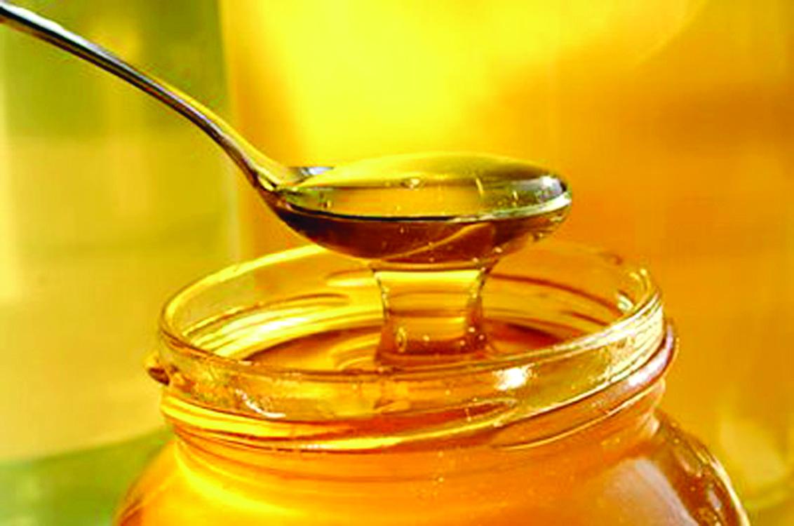 La miel puede combatir súperbacterias