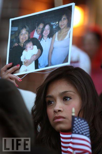 Inmigrantes: estén preparados para una emergencia familiar