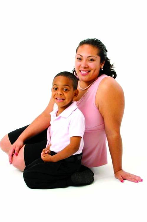 ¿Qué es una Madre?