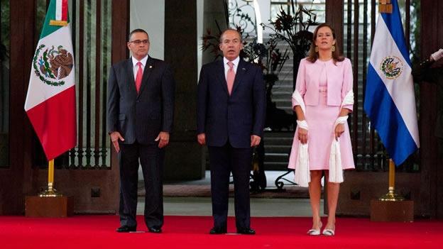 México crea la figura del visitante para el tránsito legal de migrantes