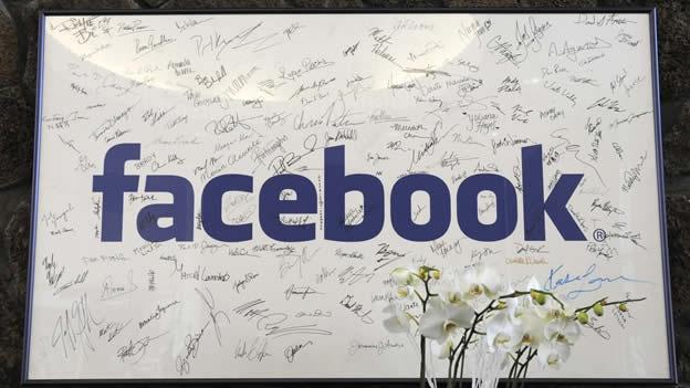 Por qué algunos usuarios insatisfechos están rechazando a Facebook