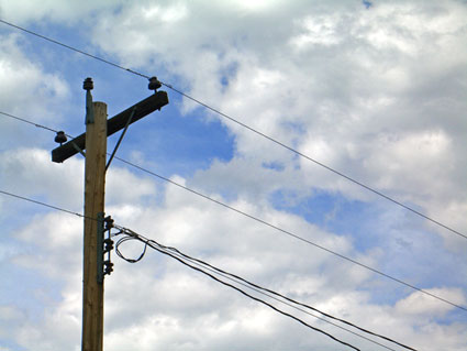 Sistema basado en costos no bajará tarifas eléctricas