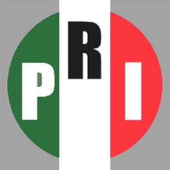 El PRI impulsa que mexicanos en el extranjero aspiren a ser legisladores