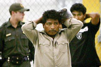 Nuevas prisiones de ICE preocupan a la comunidad inmigrante