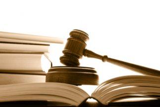 Demanda contra la ley migratoria en Alabama