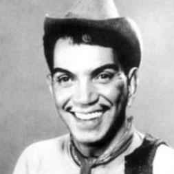 A 100 años de su nacimiento 'Cantinflas y su tiempo' hacen reír al público