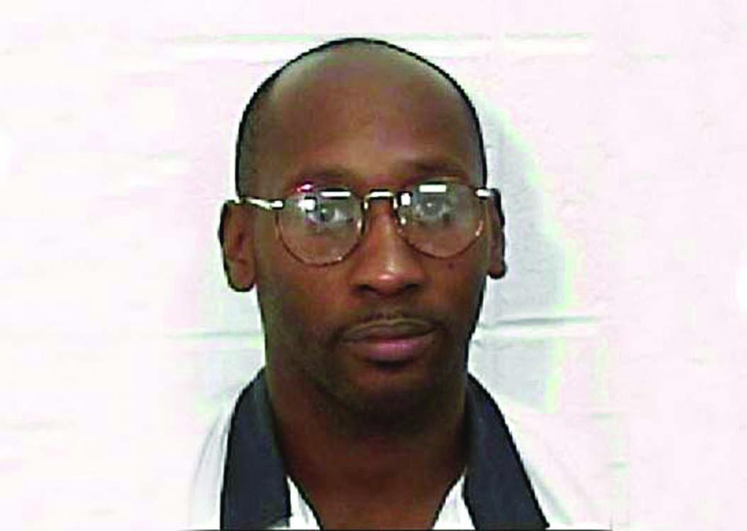 Troy Davis fue ejecutado por inyección letal
