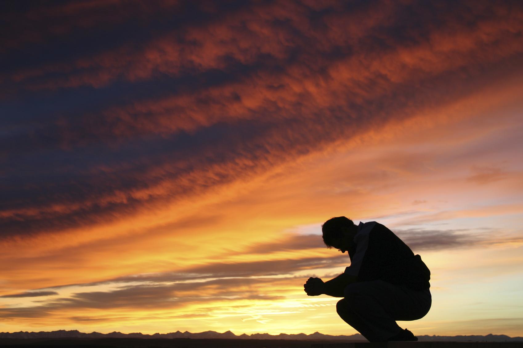 Mi amor al pecado no de deja ir a Jesús
