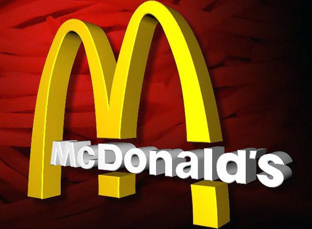El país donde las empanadas tumbaron a McDonald's