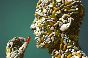 Los analgésicos causan más muertes en EE.UU. que la cocaína