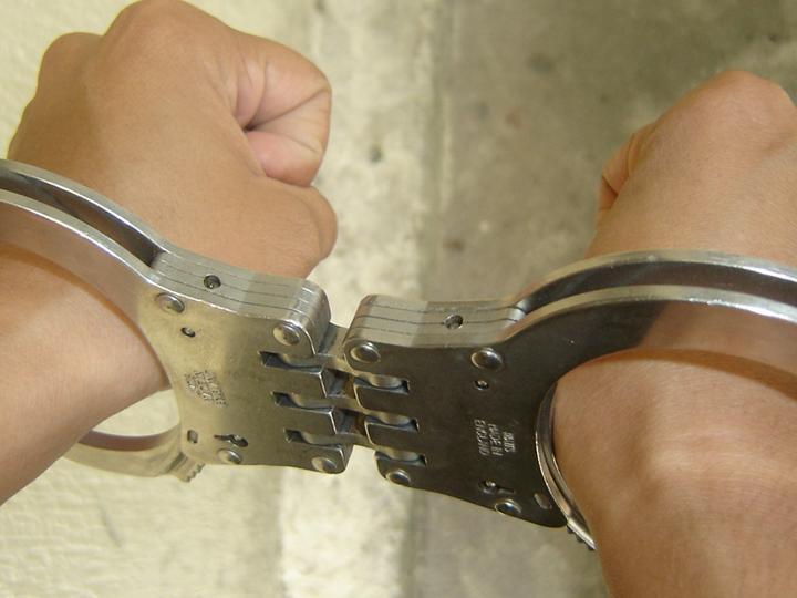 Gobierno salvadoreño compromete disminuir delincuencia