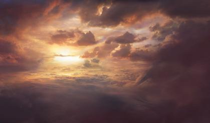 Gloria y grandeza de Dios