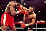 """Las peleas con Dios siempre se ganan por """"K.O."""""""