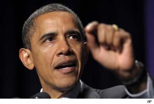 Obama promete cambios en el sistema de deportaciones