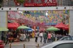 En China aumentan los ricos… y también las aspiraciones que tienen