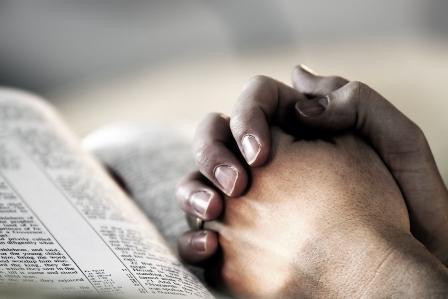 Administrando bien las bendiciones