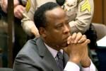 Cuatro años de prisión para el médico de Jackson