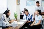 Pocos hondureños han renovado TPS