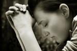 Dios nos defiende con la diestra de su Justicia