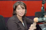 Otra periodista asesinada en Honduras