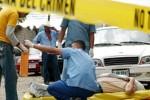 San Pedro Sula en Honduras, la ciudad más violenta del mundo