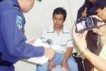 Ratifican ley de extradición en Honduras