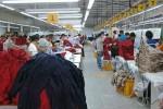 Aumenta salario mínimo en Honduras