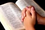 La paradoja de la oración