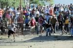Un país hundido en la violencia