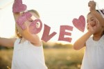 Vuelve a creer en el amor