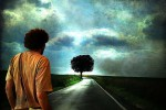 El camino de Balaam
