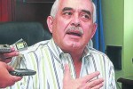 Gates y Slim donan a Honduras $15 millones para vacunación