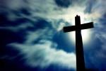 Señales visibles de una fe viva