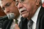 Más de 12 mil muertes violentas en gobierno de Porfirio Lobo