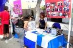 Realizan campaña a favor de que se otorgue la residencia a los hondureños con TPS