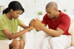 Salven el matrimonio mientras pueda