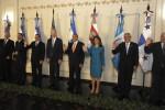 """Biden promete en Centroamérica """"ganar la batalla al narcotráfico"""""""
