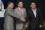"""Gobierno de Guatemala """"no dialogará"""" con pandillas"""