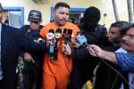 Corrupción e impunidad serios problemas de Honduras