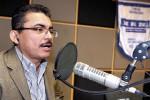 Asesinan a reconocido periodista en Honduras