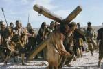 El incomparable JESÚS