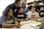 Corte Suprema de EEUU avala la persecución de indocumentados en Arizona