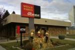 El banco Wells Fargo pagará una multa por discriminar contra minorías