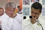 El Tribunal Electoral de México rechaza la petición de Obrador de invalidar los comicios