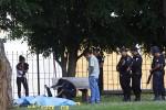 Asesinan a siete hombres en clínica de Guatemala