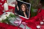 Con música dan último adiós a Jenni Rivera