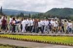 Casi 32,500 hondureños deportados el 2012